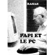 PAPI ET LE PC