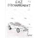 gaz d'échappement n.2