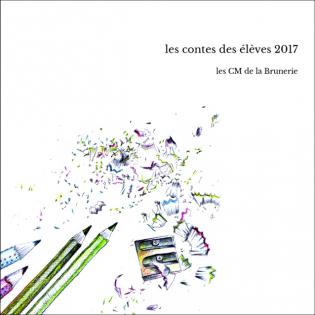 les contes des élèves 2017