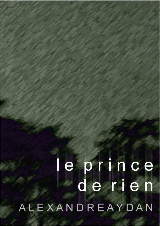 Le prince de rien