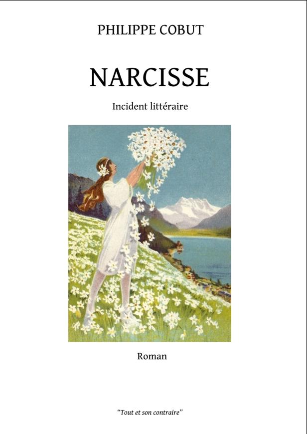 NARCISSE (Incident littéraire)