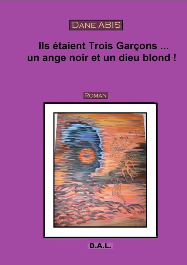Ils étaient Trois Garçons...
