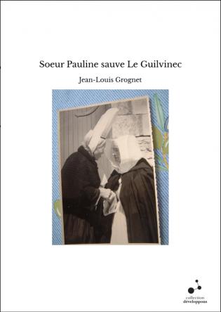 Soeur Pauline sauve Le Guilvinec