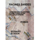 RACINES SARDES Roman-photos