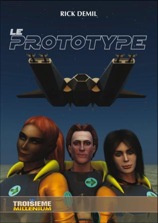 Le prototype