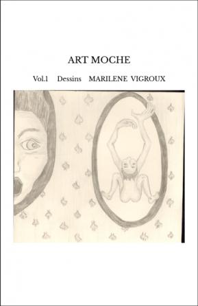 ART MOCHE