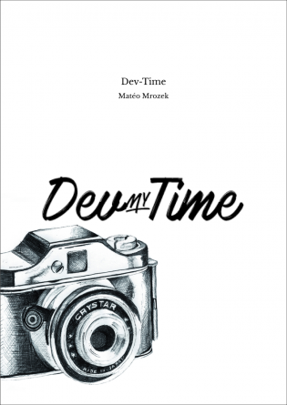 Dev-Time