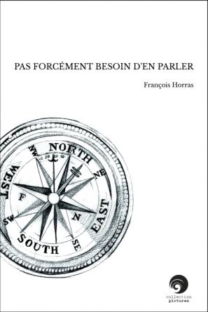 PAS FORCÉMENT BESOIN D'EN PARLER