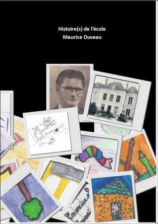 Histoire(s) de l'école Maurice Duveau