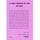 LA BELLE PRINCESSE DU FOND DES MERS