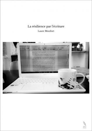 La résilience par l'écriture