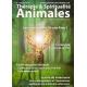 Thérapie & Spiritualité Animales N°1