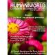 HUMANIWORLD N°11