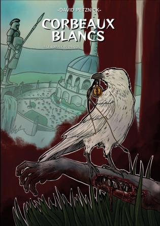 Corbeaux blancs tome 1