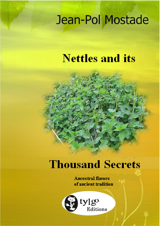 Nettles and its thousand secrest