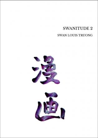 SWANITUDE 2