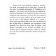 De l'alcool et du tabac (Addiction)
