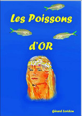 Les Poissons dOr