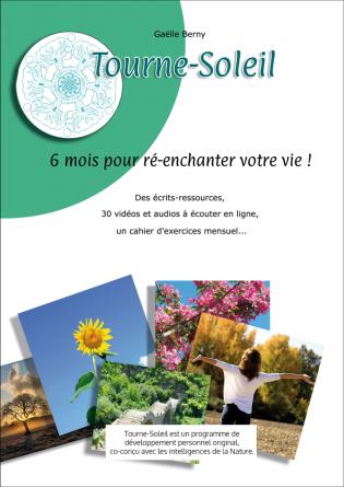 Tourne-Soleil