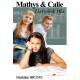 Mathys et Calie L'arrivée de Mila