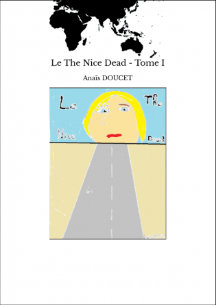 Le The Nice Dead - Tome I