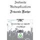 Infinite reduplication
