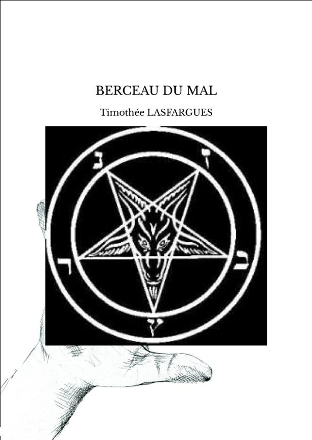 BERCEAU DU MAL