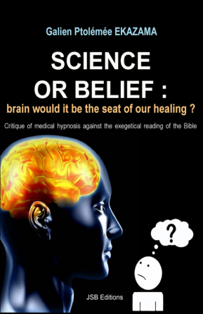 Science or Belief?