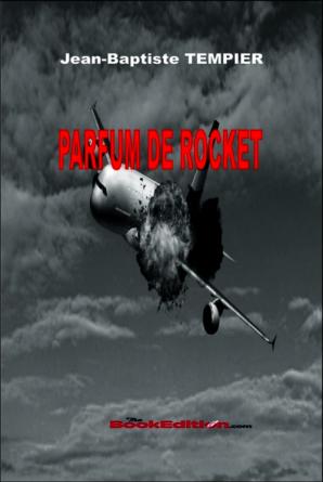 PARFUM DE ROCKET