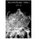 (In)contrôlable - Tome 1 : Magique