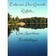 Cabanes Des Grands Reflets...