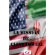 La Mission De Clint Lowell