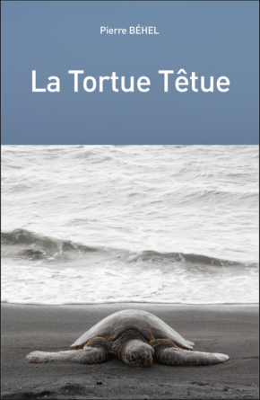 La Tortue Têtue