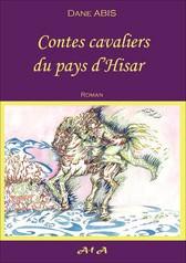 Contes cavaliers du pays d'Hisar