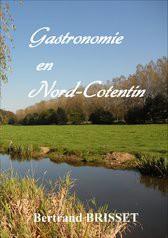 Gastronomie en Nord-Cotentin
