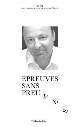 EPREUVES SANS PREUVES