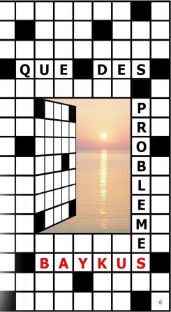 Que des problèmes
