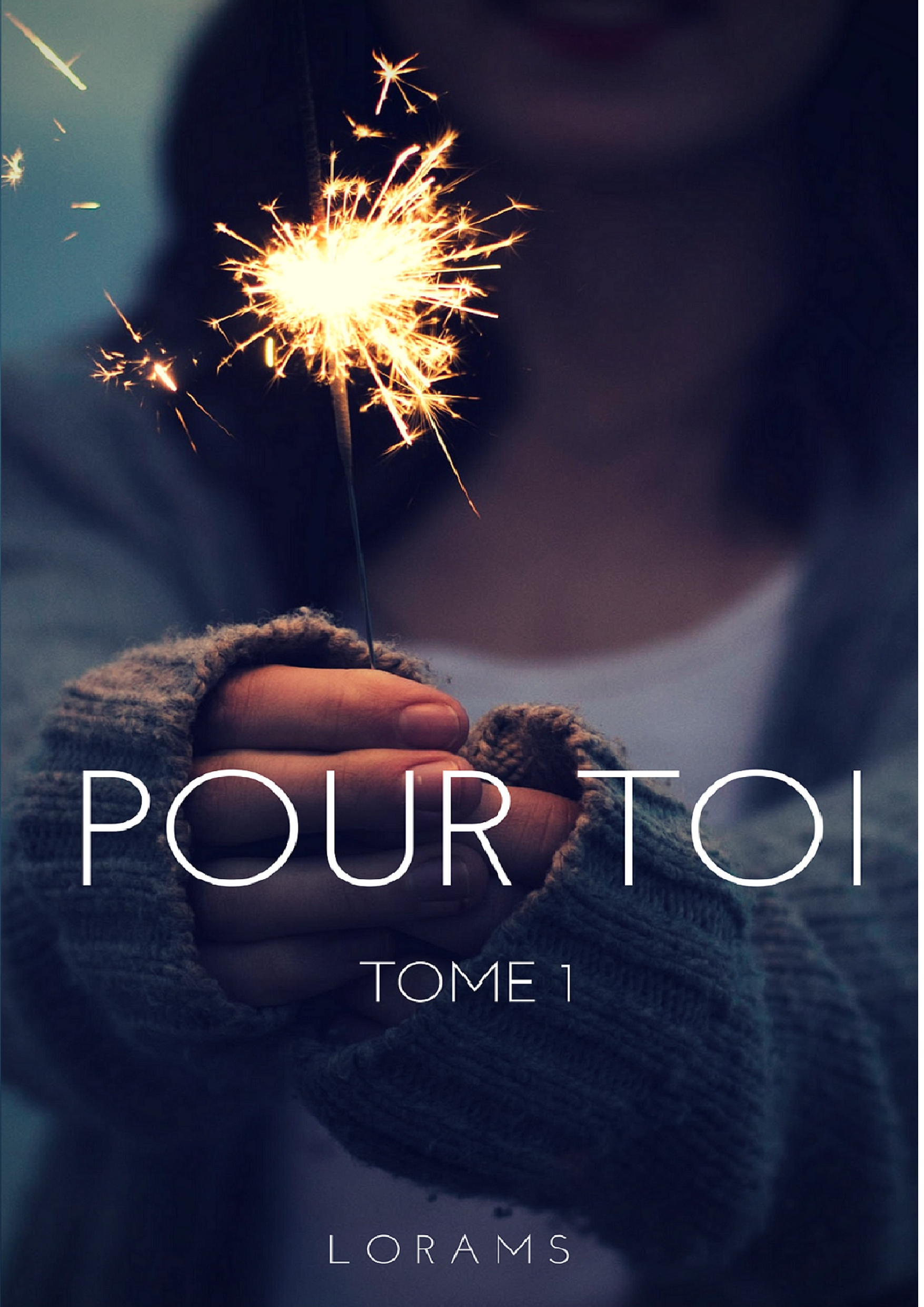 Pour Toi
