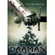 La main de Daämas