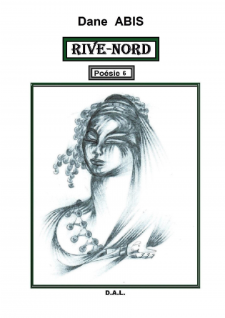 RIVE-NORD
