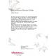 Petits poèmes illustrés d'Alain