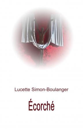 Ecorché