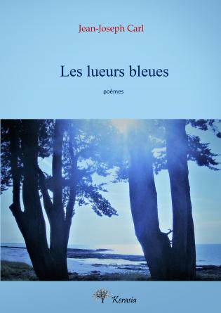 Les lueurs bleues