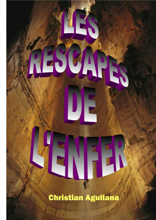 Les rescapés de l'Enfer