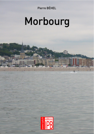 Morbourg (A5)