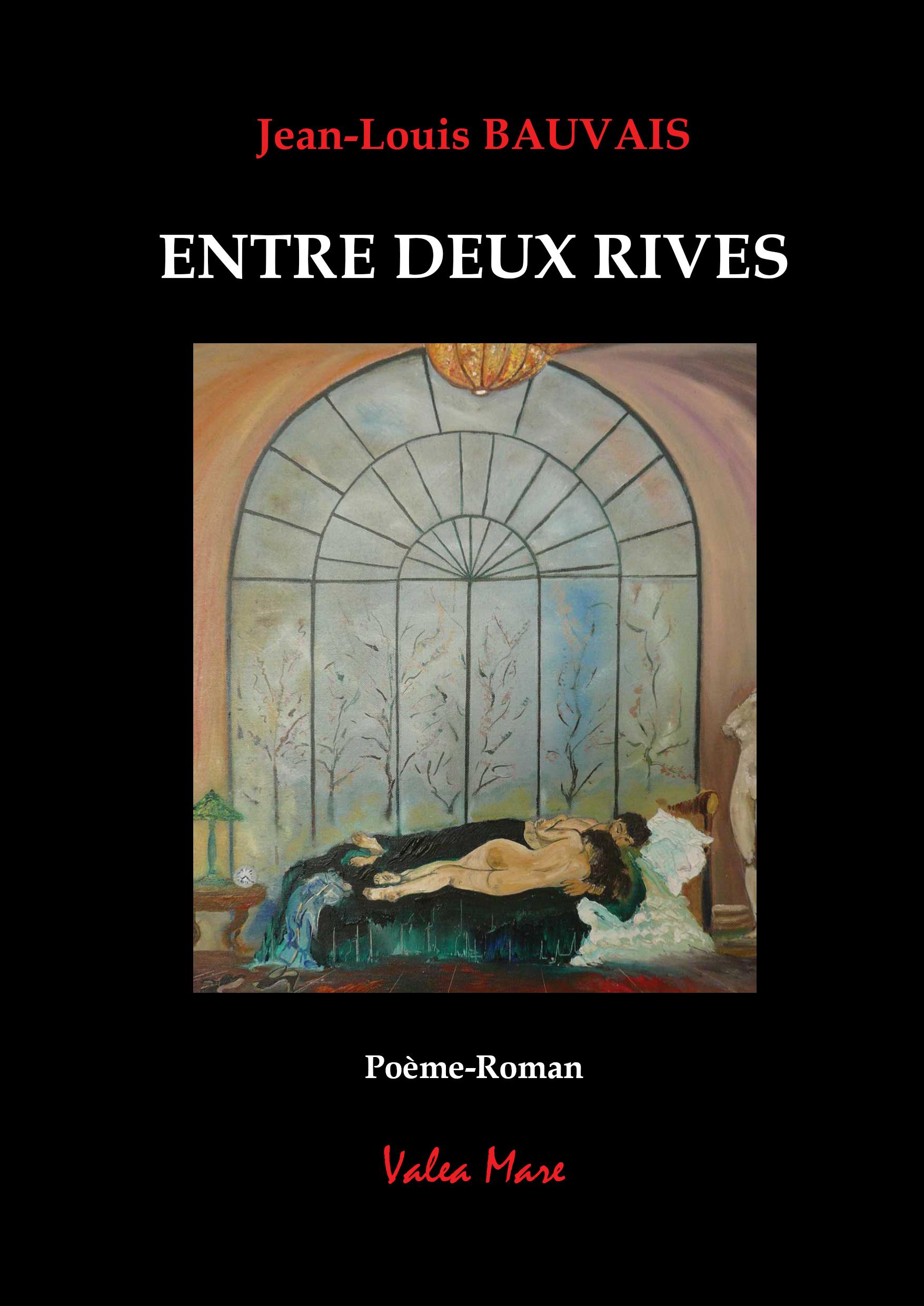 ENTRE DEUX RIVES