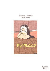 Pupazzo - Tome 2