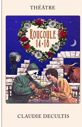 Roucoule 14-18