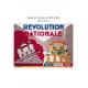 Histoire La France de 1939 à 1945