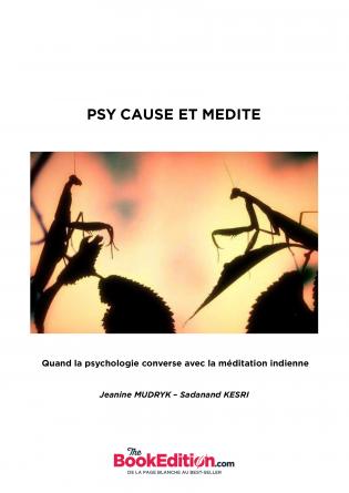 PSY CAUSE ET MEDITE